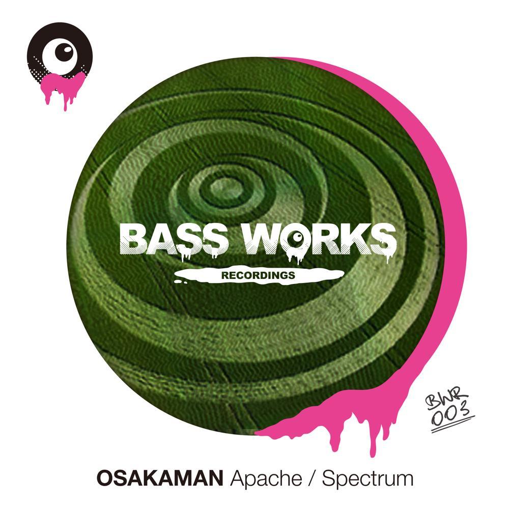 BWR003_Osakaman_th