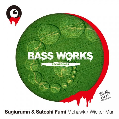 BWR005_sugi_fumi_th