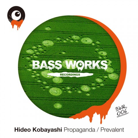 BWR006_HideoKobayashi_th