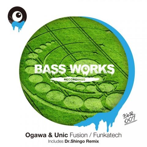 BWR007_Ogawa-unic_th