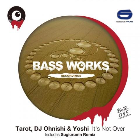BWR015_tarot_ohnishi_th