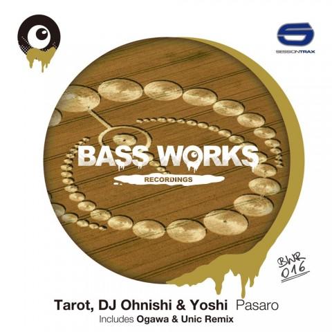 BWR016_tarot_ohnishi_th