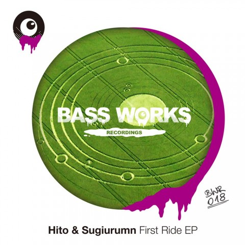 BWR018_hito-sugi_th