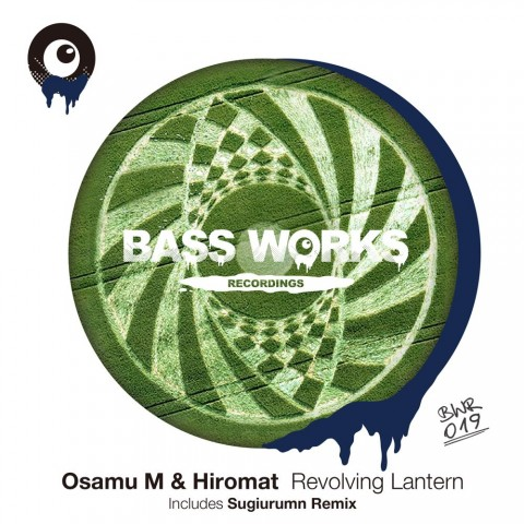 BWR019_osamuM_th
