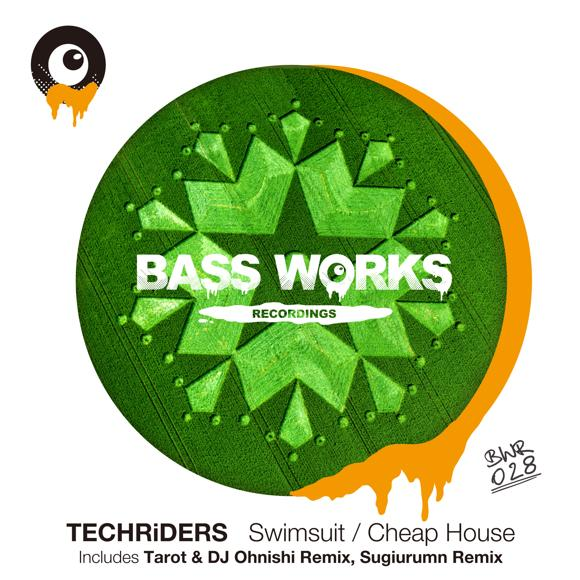 BWR028_TECHRiDERS_A_th