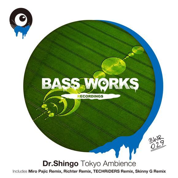 BWR029_dr-shingo_th