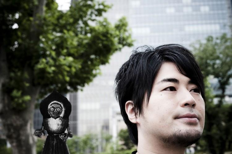 DJ_tasakamainphoto