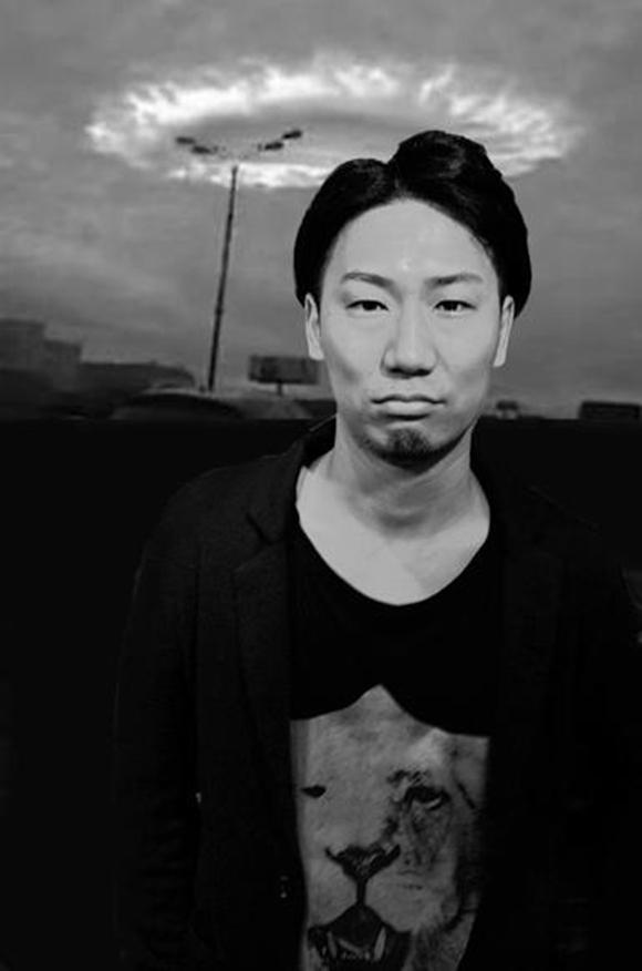 Fujimon_th