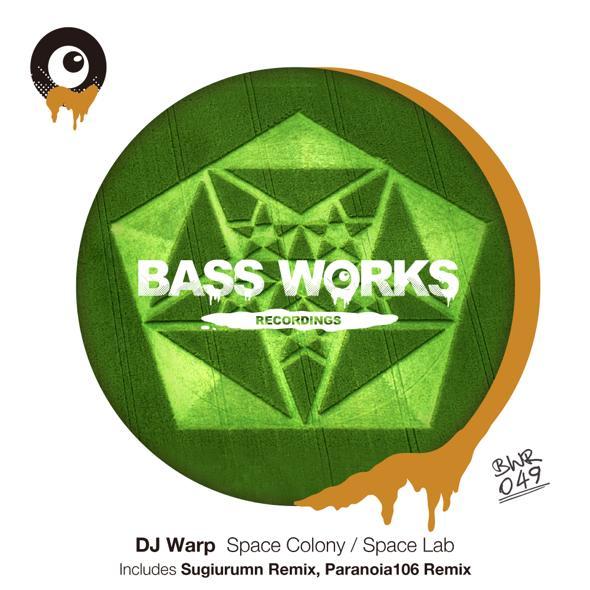 BWR049_DJ_WARPth_