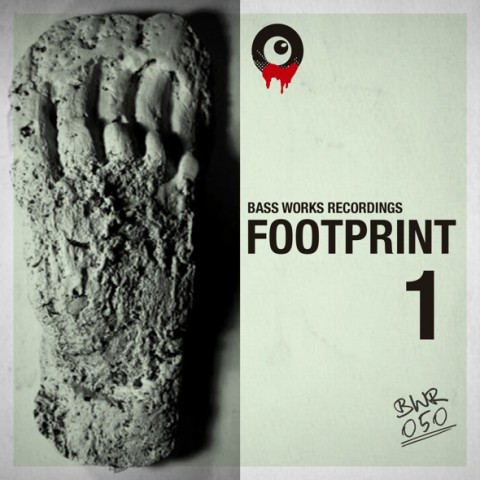 BWR050_footprint1_th