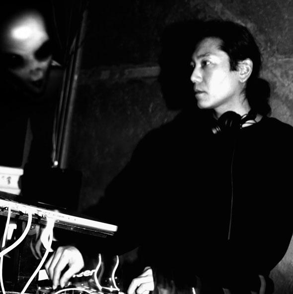 satoshi_fumi