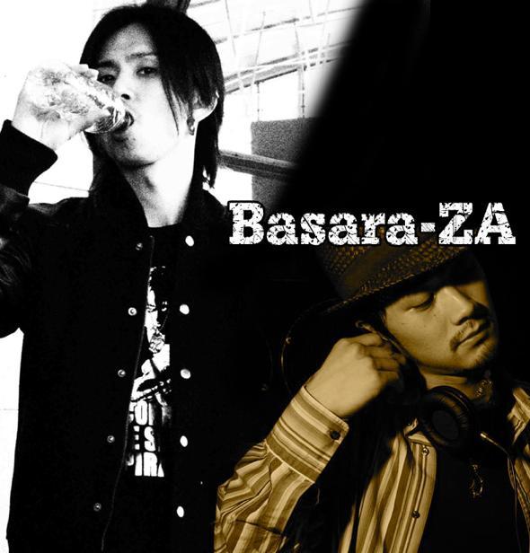 basara-zath_