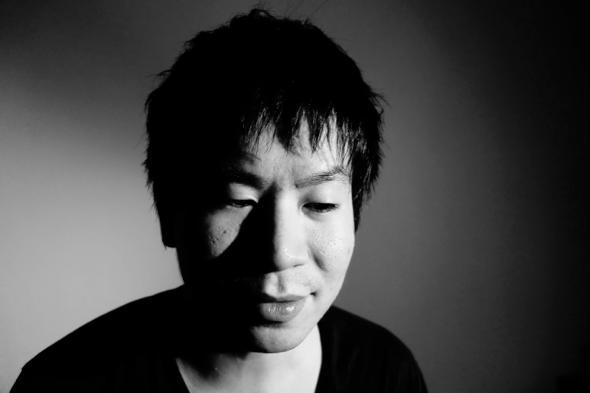 mitsuhiro.ath_