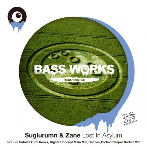 BWR059_Sugiurumn_Zane _th