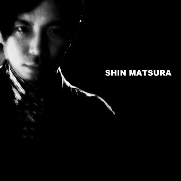 Shin Matsura 600x600th_