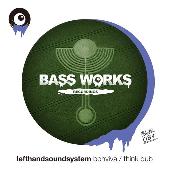 thBWR081_lefthandsoundsystem