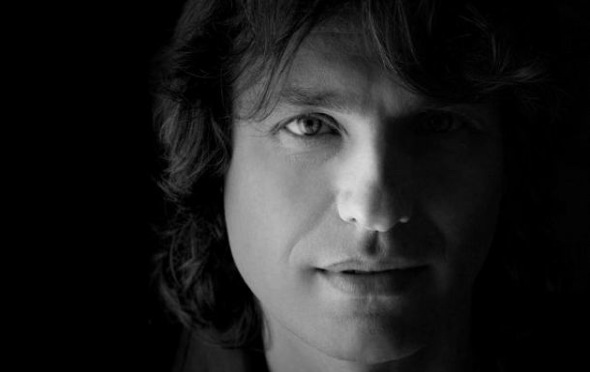 thhernan-cattaneo-large