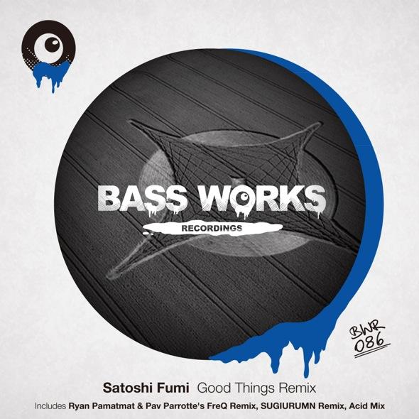 thBWR086_SatoshiFumi_remix
