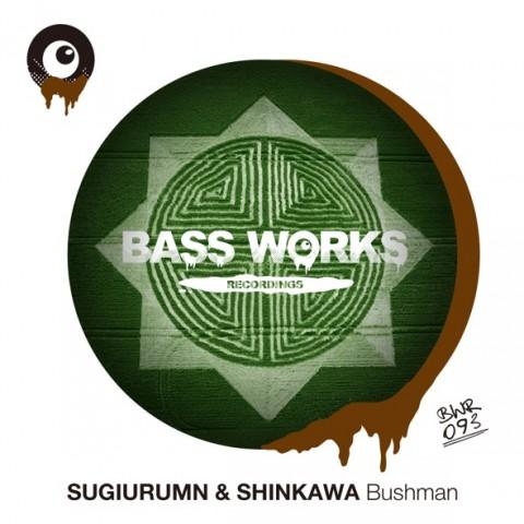 BWR093_SUGIURUMN_Shinkawa_th