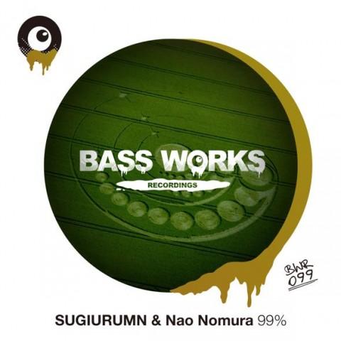 th_BWR099_Sugiurumn_NaoNomura