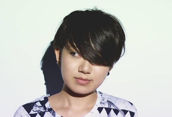 sakiko_pict_590_404
