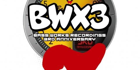 bwx3_TOKYO